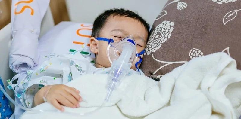 Virus hợp bào hô hấp RSV là gì