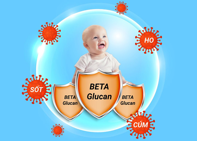 bệnh viêm đường hô hấp ở trẻ em
